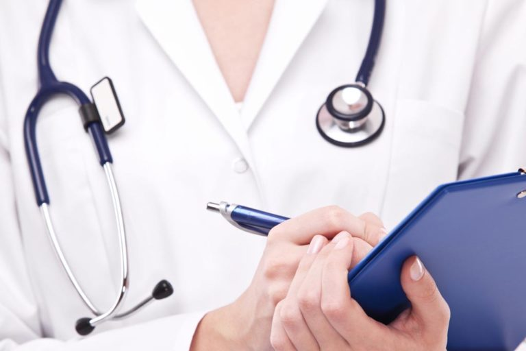 Read more about the article Atendimentos médicos clínicos do posto central serão realizados em novo endereço