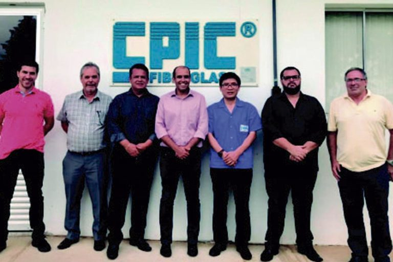 Read more about the article Vitão visita CPIC Brasil