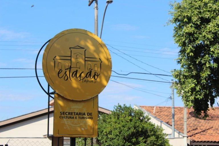 Read more about the article Cultura anuncia realização de festivais musicais