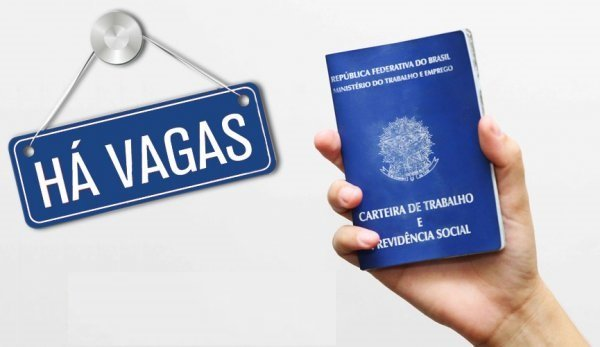 Read more about the article Posto de Atendimento ao Trabalhador oferece 14 vagas de emprego em Capivari