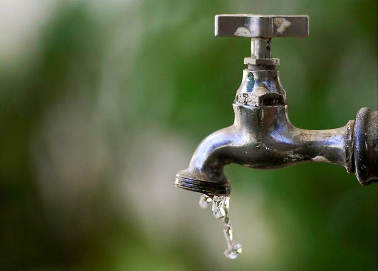 Quinze bairros e duas avenidas poderão ficar sem água em Capivari