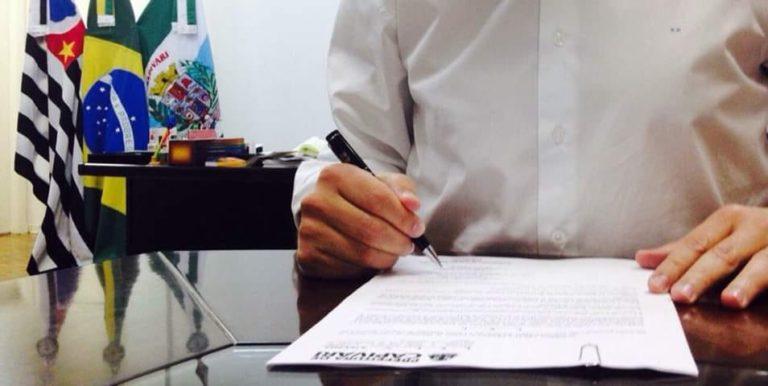 Read more about the article Prefeito de Capivari divulga lista de médicos que prestarão serviços à Santa Casa