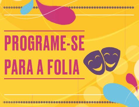 Read more about the article Prefeitura de Capivari divulga programação do Carnaval 2019