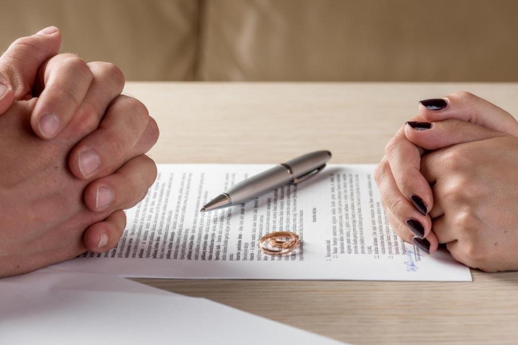 Read more about the article Divórcio sem (muito) stress
