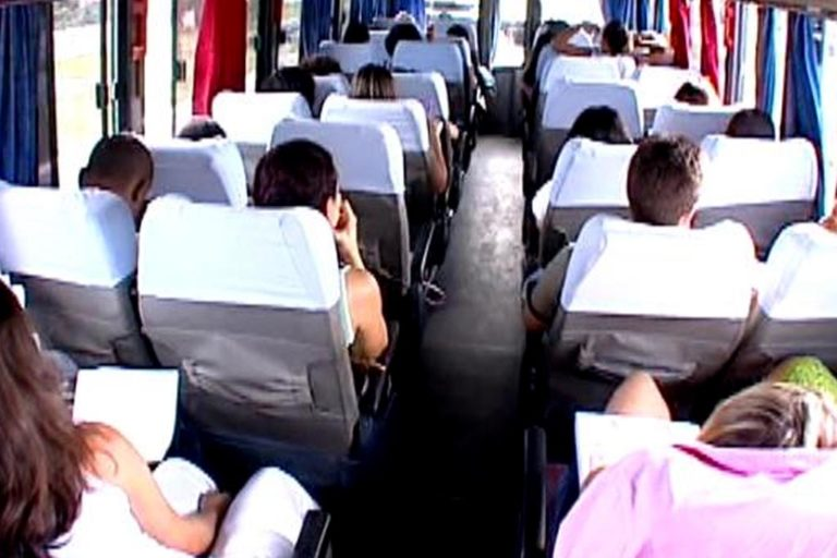 Read more about the article Cadastro para o Auxílio Transporte começa hoje em Monte Mor