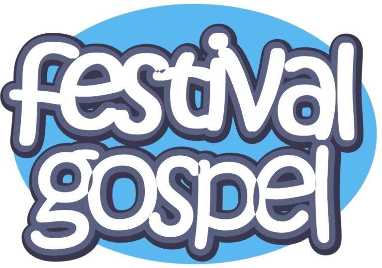 Festival Gospel abre programação especial da Cultura em Capivari