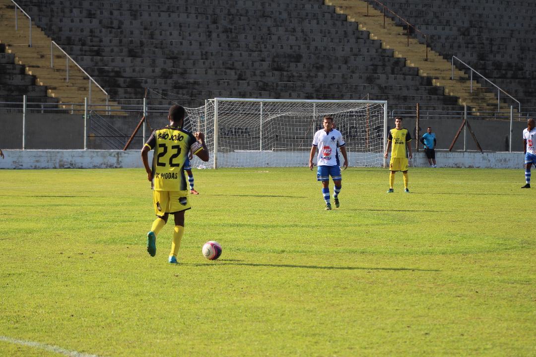 You are currently viewing Definida tabela do Futebol Amador de Capivari
