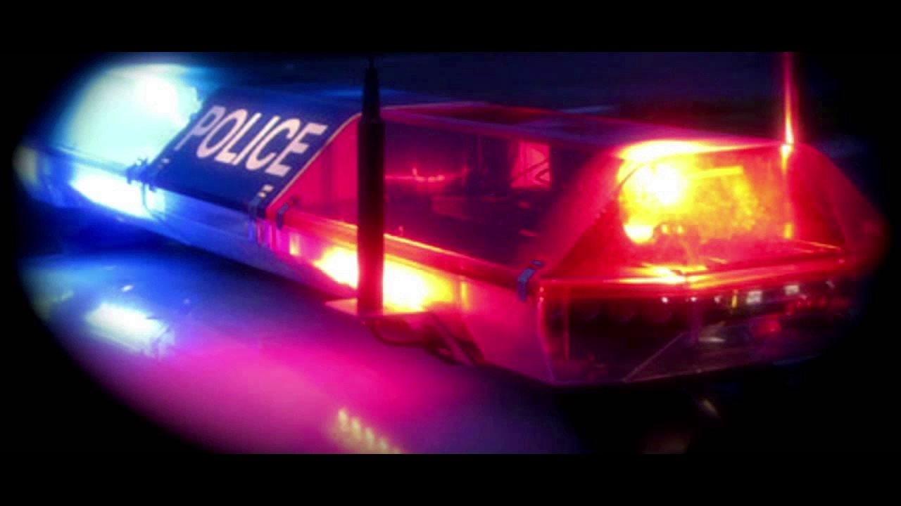 Homem é preso por violência domestica em Monte-Mor