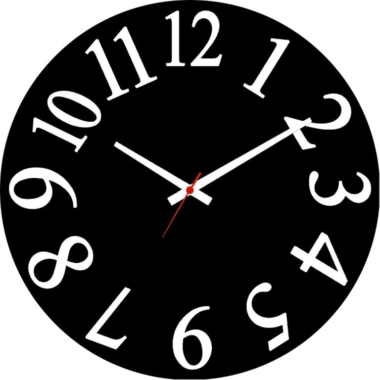 Horário de verão termina hoje; ajuste seu relógio