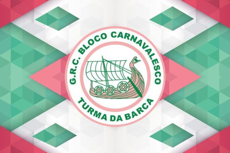 Read more about the article Turma da Barca convida para Lançamento do abadá