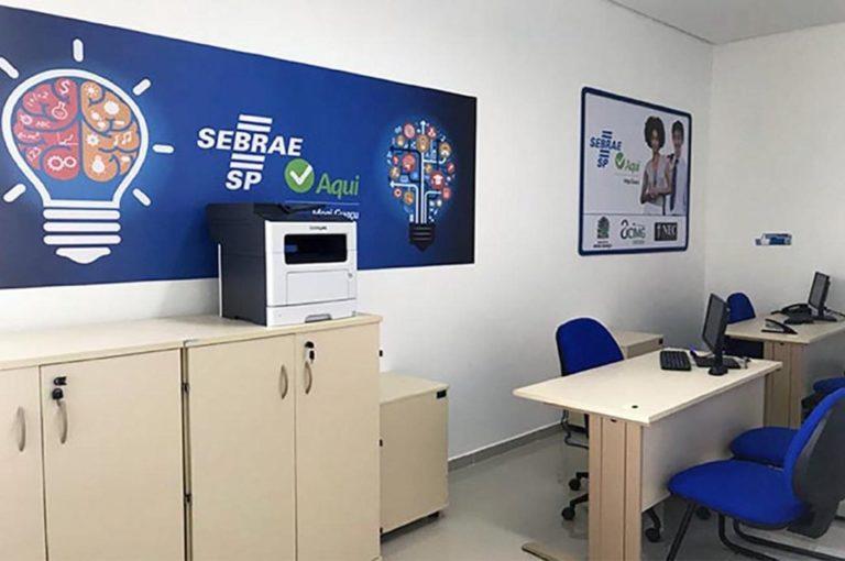 Read more about the article Sebrae Aqui está com inscrições abertas para oficina gratuita
