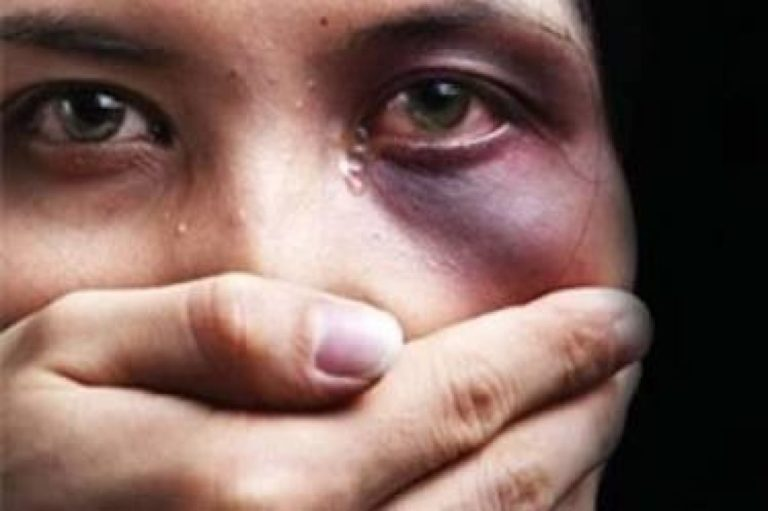 Read more about the article Homem é preso após praticar violência domiciliar em Capivari