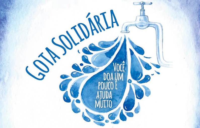 Read more about the article Doações para a Santa Casa de Capivari por meio das contas de água somam mais de dez mil reais em fevereiro