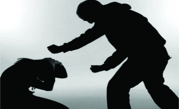 Read more about the article Filho adotivo é preso por agredir a mãe em Monte-Mor