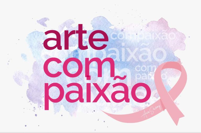 Read more about the article Feira de estética promove ação de doação de tatuagens para mulheres com câncer