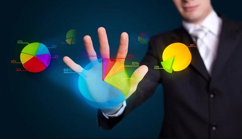 Read more about the article Construa uma carteira de ações bem diversificada!