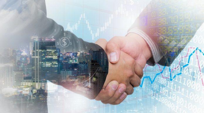 Read more about the article Como contratar uma empresa na área de comércio exterior?