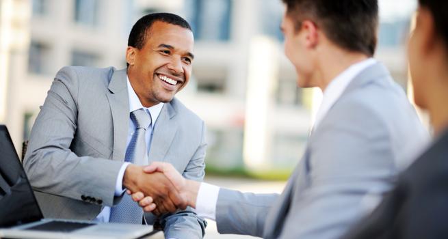 Read more about the article Modalidade courier e formal no comércio exterior
