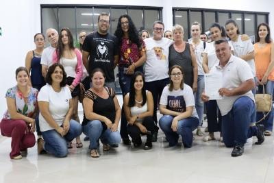 Read more about the article Vereadores De Capivari Aprovam Lei Que Proíbe Queima De Fogos Com Ruído