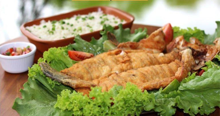 Read more about the article Bicho de Pé inaugura pesqueiro e terá almoço especial na Sexta-Feira Santa