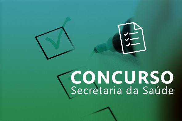 Prefeitura de Capivari abre concurso para saúde