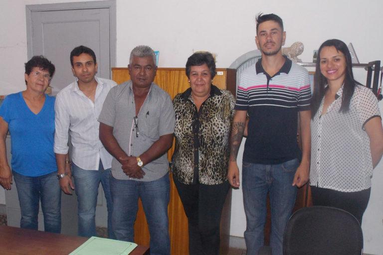 Read more about the article Abertas inscrições para eleição dos membros do Conselho Tutelar de Rafard