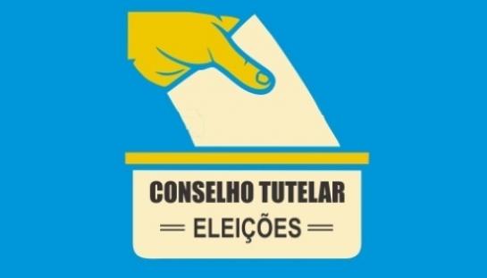 Read more about the article Prefeitura de Capivari torna público Edital de Convocação para o Processo de Escolha de Membros do Conselho Tutelar