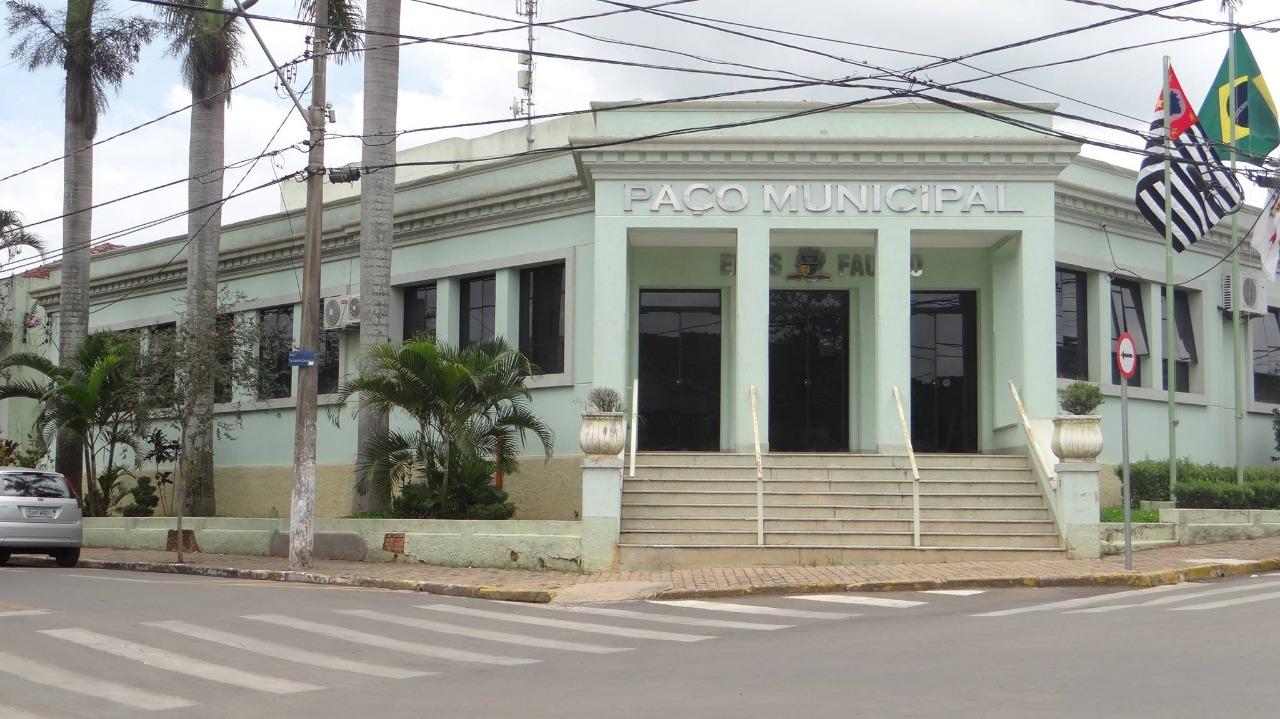 You are currently viewing Superávit da Prefeitura de Elias Fausto é causa de apontamento do TCE