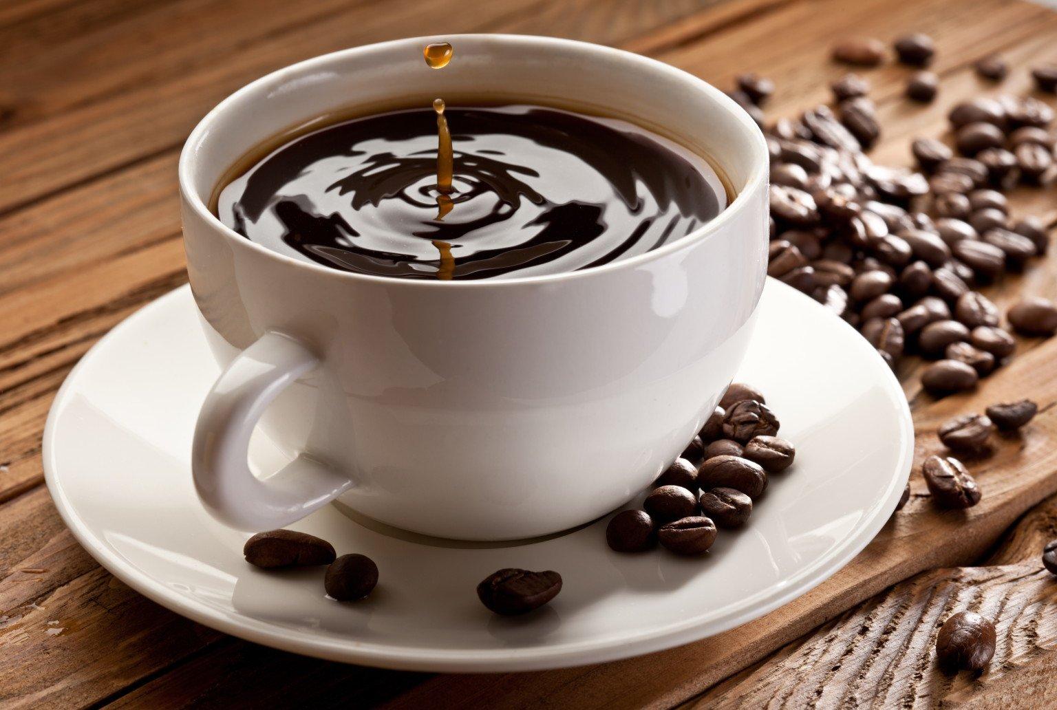 You are currently viewing Café é a segunda bebida mais consumida entre os brasileiros, aponta pesquisa