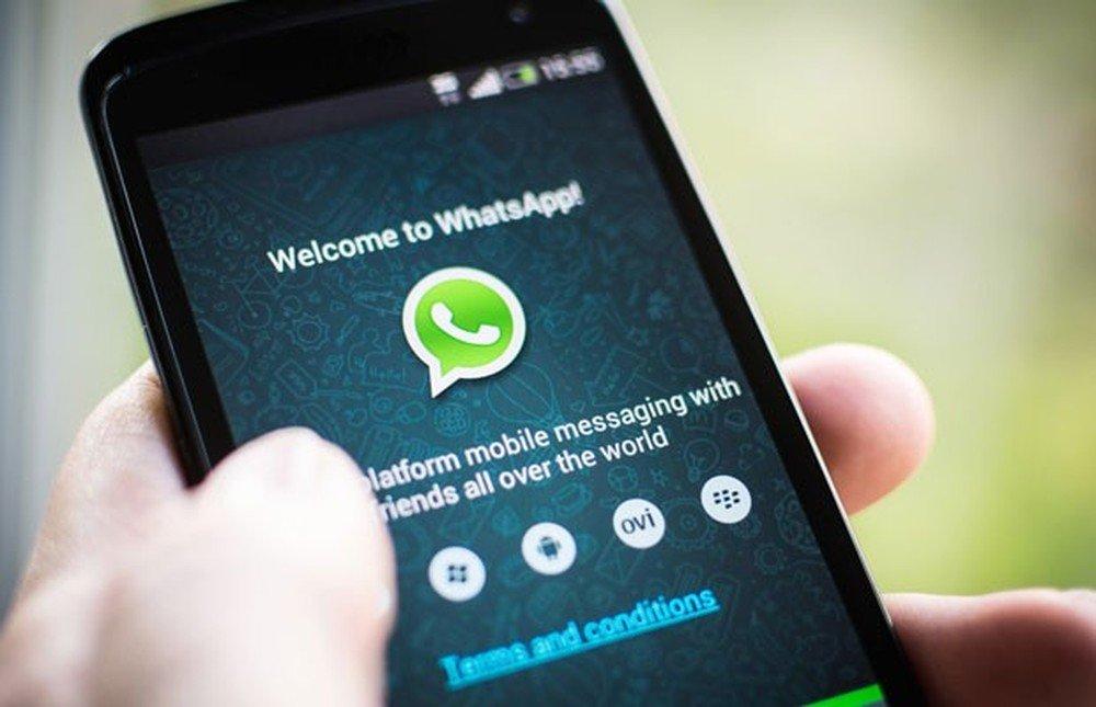 You are currently viewing WhatsApp: o que se sabe sobre o ataque de hackers e o que fazer para se proteger