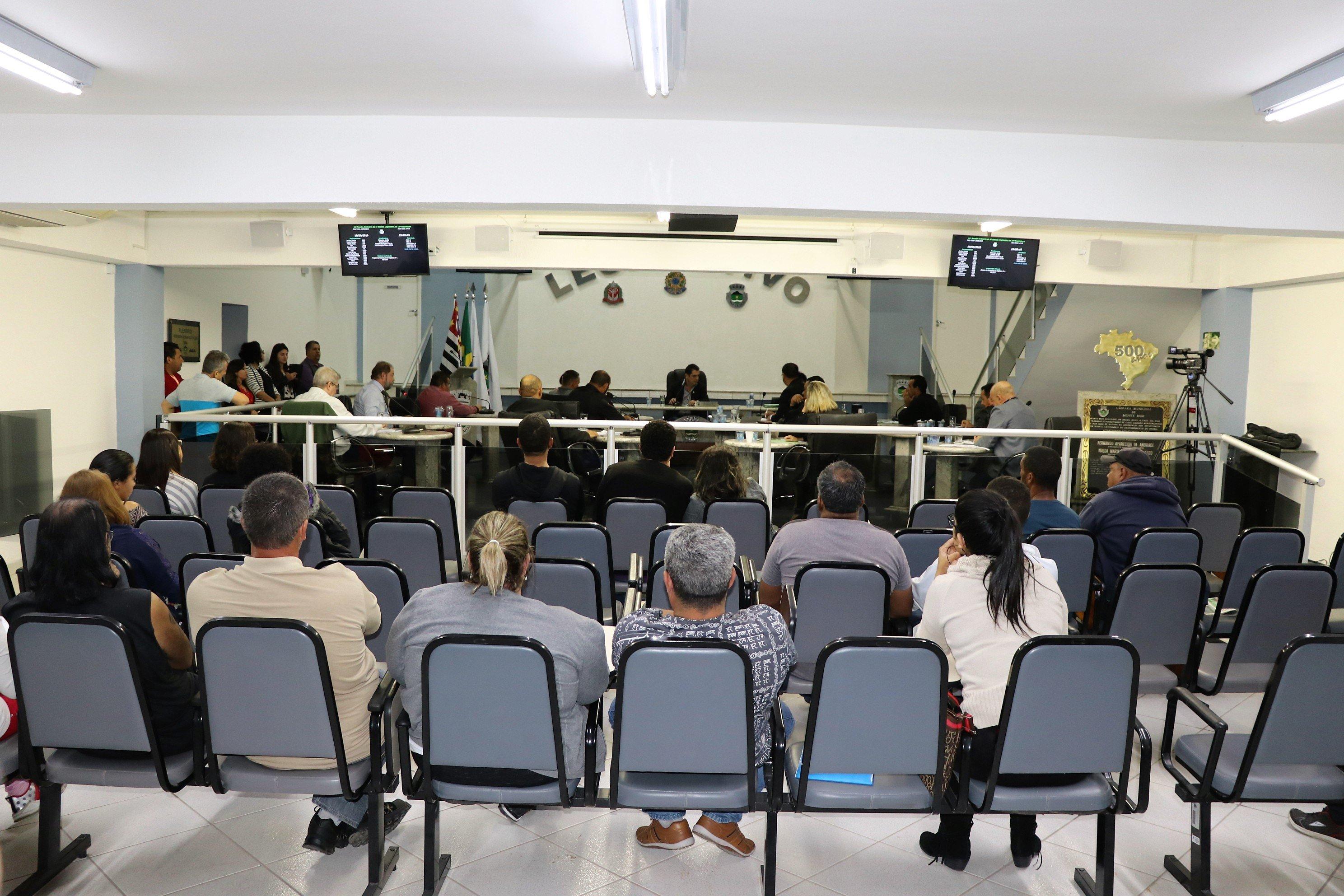 You are currently viewing Projeto de Lei que cria a Semana Municipal de Prevenção das Doenças do Coração é aprovado pela Câmara