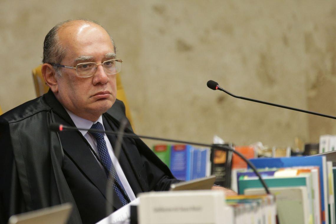 You are currently viewing Turma do STF decide julgar pedido de soltura de Lula