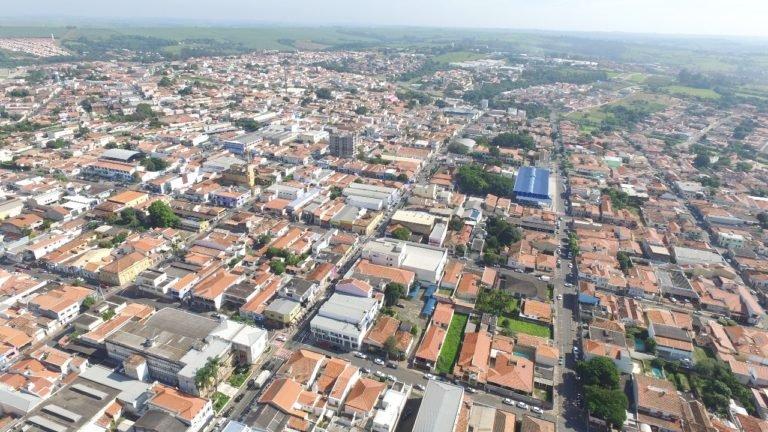 Repartições públicas de Capivari terão alteração em horário de funcionamento nos dias 20, 21 e 24 de junho.