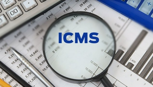 Read more about the article Prefeituras recebem R$ 313 milhões em repasse semanal de ICMS