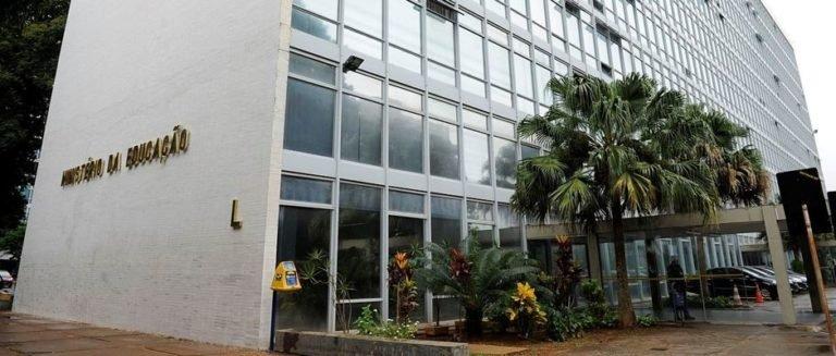 Read more about the article Justiça Federal manda MEC suspender bloqueio em universidades federais