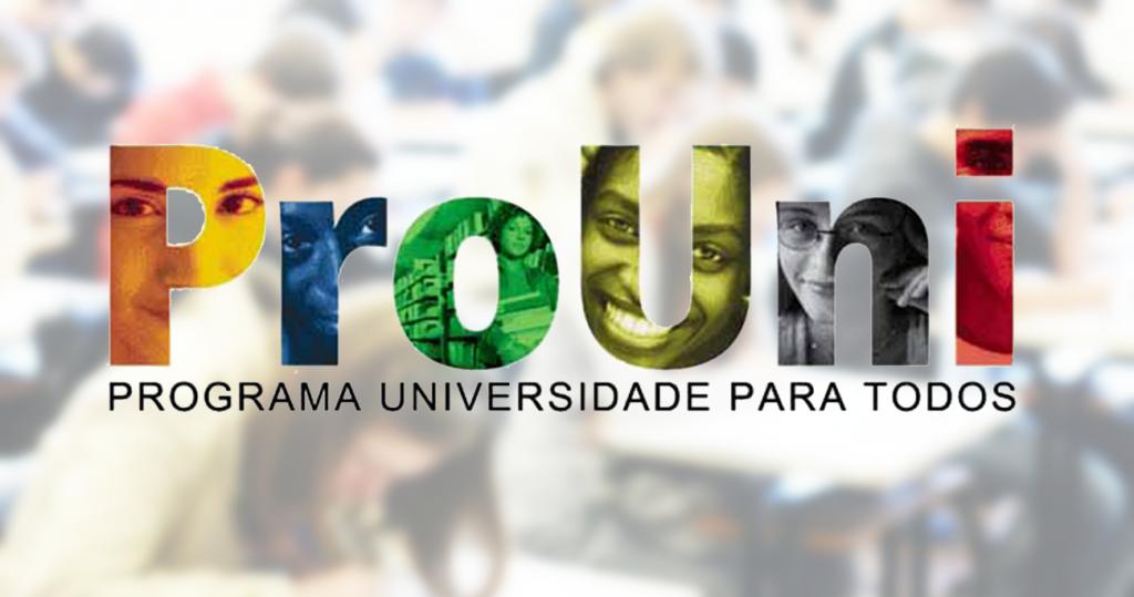 You are currently viewing ProUni ofertará 169,2 mil bolsas de estudo; inscrições começam amanhã