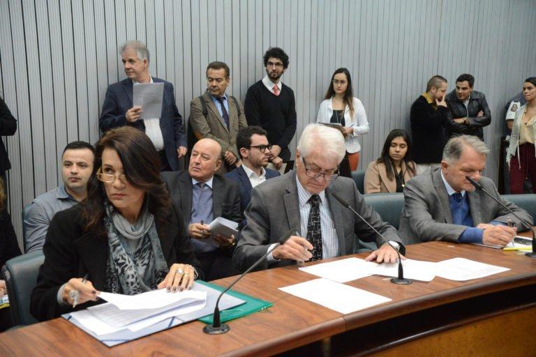 Read more about the article Comissão de Educação e Cultura vai receber o presidente da Undime