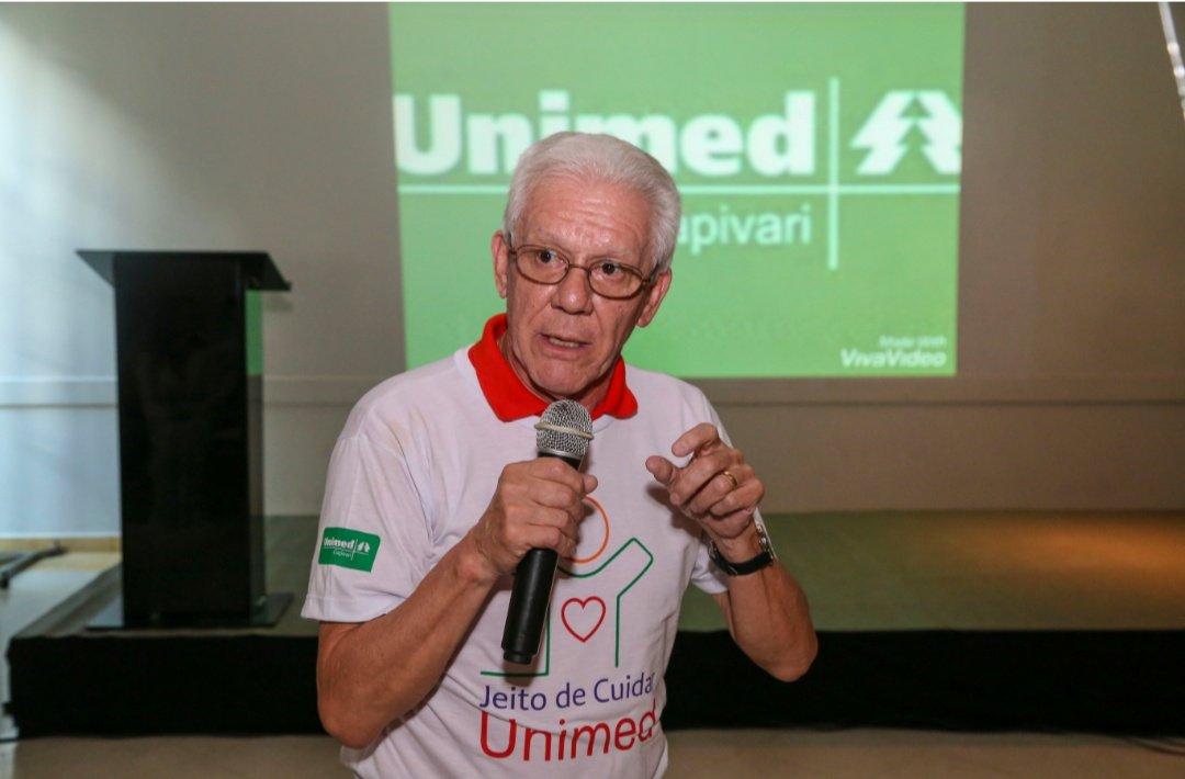 You are currently viewing Médico da Unimed Capivari fala sobre a importância da vacinação contra o Sarampo