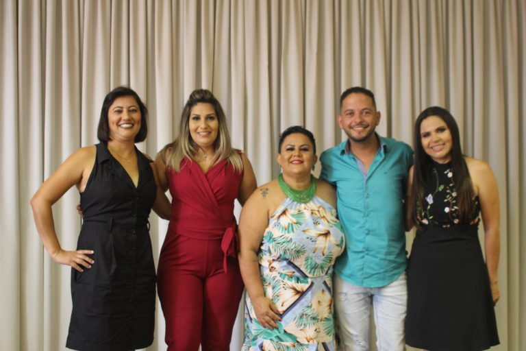 Read more about the article Membros do Conselho Tutelar de Capivari tomaram posse nesta sexta-feira