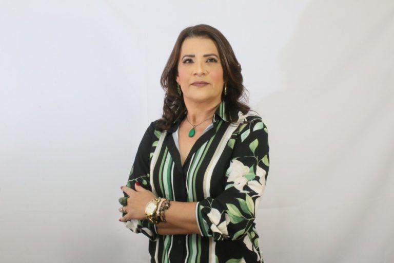 Read more about the article Deputada Valéria Bolsonaro visita Capivari e Rafard