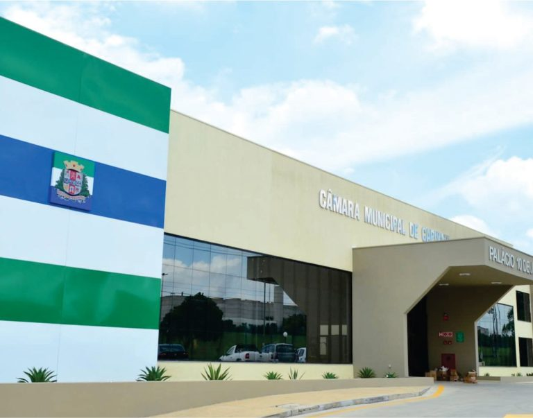Read more about the article Sessão Solene acontece na próxima quinta-feira, 17; confira os homenageados