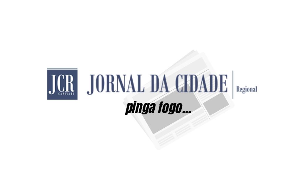 Read more about the article Pinga Fogo – Edição 731 de 16/01/2021